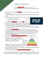 EXA APLZ PY1-2013-2.docx