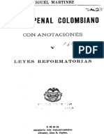 Codigo-Penal-1890-pdf