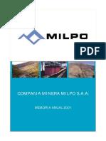 Milpo_memoria_anual_2001.pdf