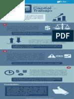 infografia01