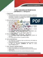 Bases CONEIC CUSCO.pdf