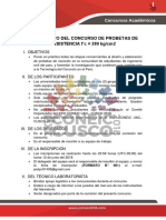 Concurso-Rotura-De-Probetas_pdf.pdf