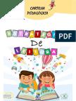 4. Cartilha Pedagógica Estratégias de Leitura - Escola José Guedes - Supervisora Maria Irene