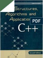 36932117 Data Structures Using c
