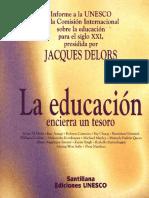 educacion_tesoro.pdf