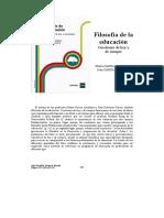 118-462-1-PB.pdf