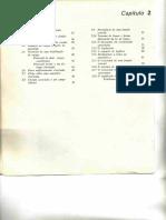 Berkeley-Eletricidade e Magnetismo-Cáp.2 (1).pdf