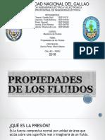 Hidraulica de Canales Fundamentos y Ejercicios (1)