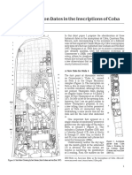 Coba.pdf