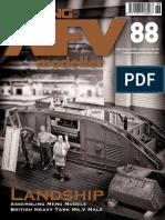 AFV_Modeller_88_2016-05-06 - superunitedkingdom.pdf