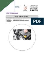 Modelo de Guia Didactica Autoguardado