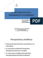 01 Historia Economc3ada Naturaleza 2015