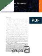 fechamento de espaços (Furquim).pdf