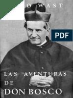 154363592-Wast-Hugo-Las-Aventuras-de-Don-Bosco.pdf