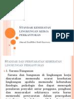 8-Standar Kesehatan Lingkungan Kerja Perkantoran-20171102122954