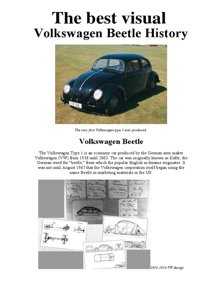 Auto-Ersatz- & -Reparaturteile Auto & Motorrad: Teile vw beach ...