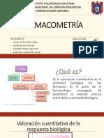 Farmacometría-3.0