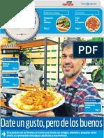 Cocineros Argentinos 04052018