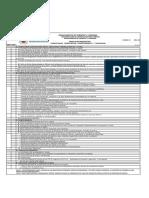 F-DDUE-15 Requisitos - Hoja 1 - Rev25