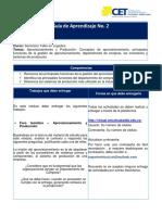 1. Guía de Aprendizaje Und. 2 (1)