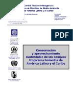 bbdt03e-BosquesTropicalesHumedos.pdf