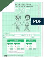 t2f protocolo.pdf