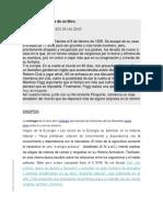Ejemplo-de-sinopsis-de-un-libro.docx