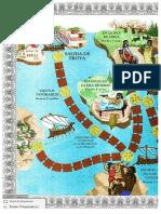 42200125-JUEGO-DE-LA-ODISEA-TAMANO-PEQUENO.pdf