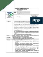 4-1-1-6-Sop-Koordinasi-Dan-Komunikasi-Lintas-Program-Lintas-Sektor