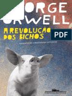 A Revolucao dos Bichos - George Orwell.epub