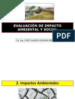 2.EIA-Social Impactos Amb