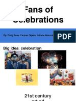 celebrations- group 5-2 pdf