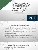 Minicurso Neuropsicologia.pptx