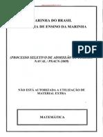 2009colegio-naval-matematica.pdf