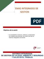 1. Introduccion Sistemas Integrados de Gestion