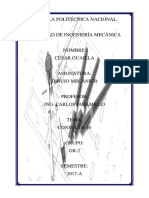 Guailla César Consulta-10 Planos de Ensamblaje