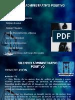 64299241-Silencio-Administrativo-Positivo-Guatemala.pptx