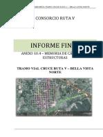 Memoria de Calculo Estructuras 1398283562278 (1)