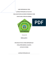Defisit_Perawatan_Diri_LP_SP.doc