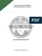 TESIS DE CADUCIDAD  Y PRESCRIPCIÓN.pdf