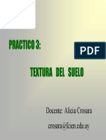 Practico 3.pdf