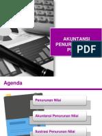 TM 6 - PSAK-48-Penurunan-Nilai-01112017.pdf