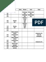 Horario 8 semestre 2017.docx