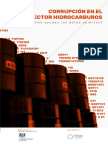 Corrupcion Sector Hidrocarburos Ethos