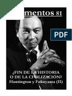 Elementos Nº 81. FUKUYAMA.pdf