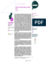 La política en las culturas andina y occidental moderna.pdf