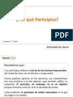 porque_participios_6basico1_cierre.pptx