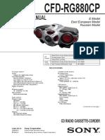 SONY CFD-RG880CP.pdf