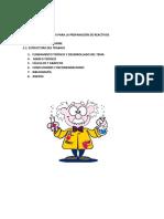 LABORATORIO DE QUIMICA (1).docx