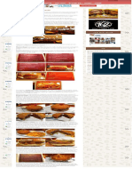 guia-do-hamburguer.pdf